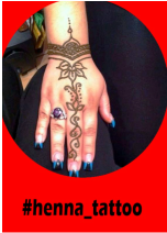 henna orlando henna tattoo henna  florida tattoo designs henna tattoo kit henna tattoo care henna tattoo near me henna orlando henna florida henna usa henna artist henna studio henna tattoo care henna tattoo tumbler henna tattoo on hand henna kissimmee henna place henna art henna tattoo art