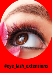 eye lash extensions orlando eye lash extensions eye lash extensions  near me eye lash extensions  orlando eye lash extensions  before and after eye lash extensions  cost eye lash extensions  groupon eye lash extensions  reviews eye lash extensions eye lash extensions care  extensions austin eye lash extensions pros and cos eye lash extensions florida eye lash extensions usa eye lash extensions kissimmee