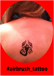 airbrush airbrush tattoo airbrush tattoo near me airbrush tattoo designs airbrush tattoo orlando airbrush tattoo florida airbrush shop airbrush place airbrush artist airbrush usa